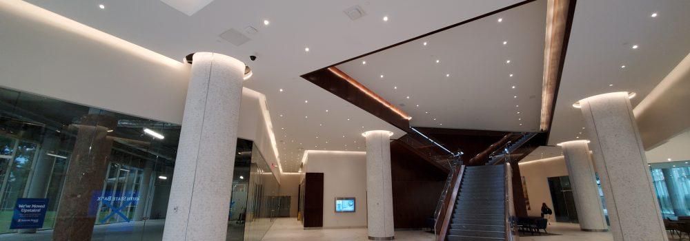 JC 1 Lobby 1